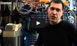 Bicycland vend plus grâce à son site internet artisan
