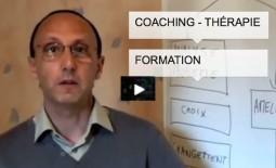Coach : comment se faire connaitre ?