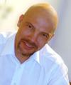 Chercher des clients avec Benoit Chaix et CA-BOOSTER